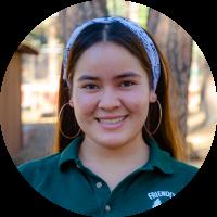 2021 Website SBP Liliana Martinez