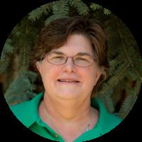 2021 Website SBP Theresa Friedman
