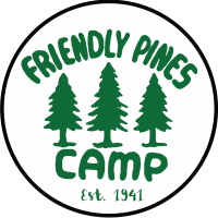 FPC Logo with Ring